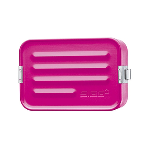 Sigg lunchbox mini