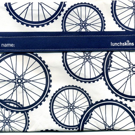 Lunchskins-navy-bike-sub