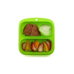 goodbyn small meal groen open