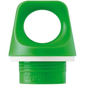 sigg-draaidop-eco-groen