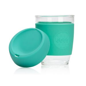 Joco Cup 340ml Mint without lid