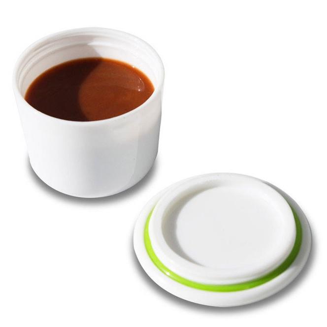 black blum sauce pot broodtrommelstore. Black Bedroom Furniture Sets. Home Design Ideas