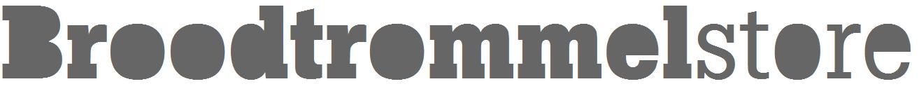 BroodTrommelStore